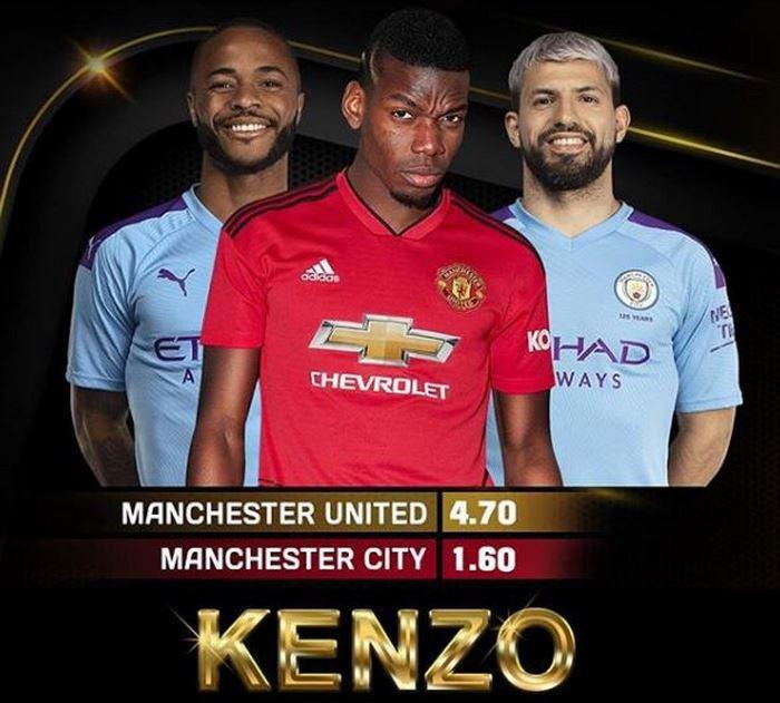 kenzobet 1 - کنزو بت کازینو سایت شرط بندی بازی انفجار و پیش بینی فوتبال